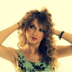 SafeAndSoundSwifties avatar