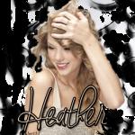 HAVpeace13 avatar