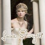 Love_Story13 avatar