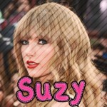 Swifty13andforever avatar
