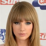 TaylorIsMYCure avatar
