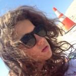 brookielovestay13 avatar