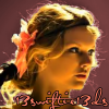 13swiftie13ds avatar