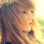 BrsmrSwft avatar