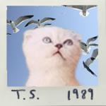 longlive13 avatar