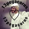 _13pegacorns_ avatar