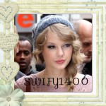Swifty1400 avatar