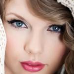 Swift2428 avatar