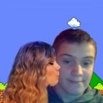 KyTaySwiftFan122 avatar