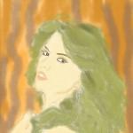 Strangers_silence avatar