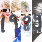 Beautifultaylorswift avatar