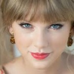 Emily_13_Swifty avatar