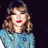 Taylor 4 My Birthday avatar
