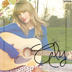 swiftie1124 avatar