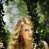 Swiftie 4Ever avatar