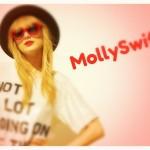 MollySwift13 avatar
