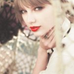 TYASSWIFTY avatar