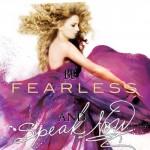 fearlesslyfearless avatar