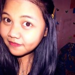 Ditha avatar