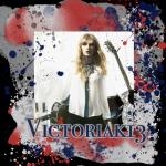 victoriak13 avatar