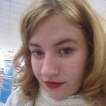 Iris4496 avatar
