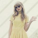 TaylorSwiftWonderstruck13 or Olivia avatar