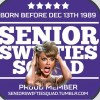 WorldsOldestSwiftie avatar
