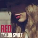 TheTaylorswift1fan avatar