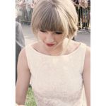 guitaristswift avatar