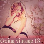 GoingVintage13 avatar