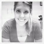 CatherineShelton11 avatar