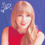 no1swiftfan avatar