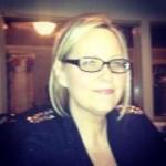 Lynn Proctor avatar