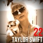 tswizzle1322 avatar