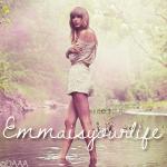 Emmaisyourlife avatar