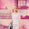 shakingswift avatar