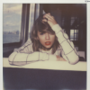 TaylorSMontreal avatar