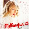 Melbearfun13 avatar