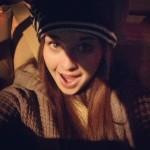 ThisSwiftieLovesTay13 avatar