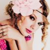RED_Swiftie13 avatar
