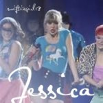 swiftiegirl13 avatar
