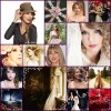 Lela13 avatar