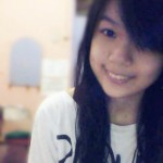 veragunawan avatar