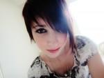 SparksFly_93 avatar