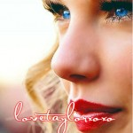 lovetaylorxoxo avatar