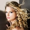 Taylor Swiftie 13 luver avatar