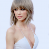 K_swiftie avatar