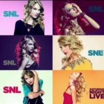swiftieslonglive13 avatar