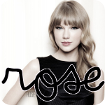 Rose Swiftie 13 avatar