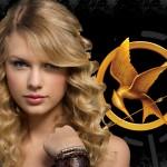 Swift02 avatar